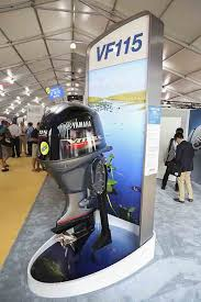 2018 suzuki outboards. exellent 2018 2018 115hp outboard motors for sale4 stroke yamaha suzuki honda intended suzuki outboards