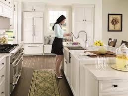 Moen Extensa Kitchen Faucet Moen Kitchen Faucets Model With Long Hose Moen 0760779001 Kitchen