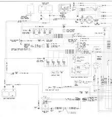1982 c30 6 2 diesel engine wiring diagram gm square body 1973 84 ll4 pt 1 jpg