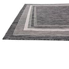 full size of outdoor area rugs and outdoor area rugs with outdoor rugs target