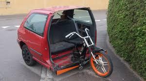 """Résultat de recherche d'images pour """"transport bizarre"""""""