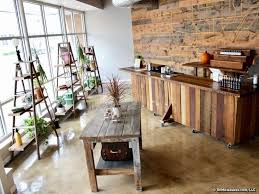 American Home Furniture Gilbert Az Minimalist Plans Interesting Inspiration Ideas