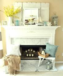 fireplace mantle decoration chic fireplace mantel decor ideas blog n fireplace mantel decor in fireplace mantel fireplace mantle decoration