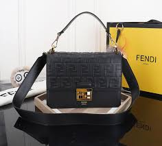 Designer Bags At Discount Prices Designer Backpack Luxury Brand Handbag Fashion Famous Brand Women Designer Bags Purse Luxury Large Capacity Totes Bags Clutch Bags