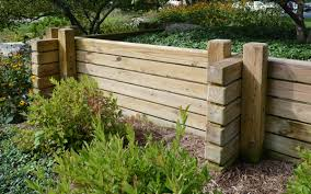 Cool Pressure Treated Wood Retaining Wall 40 About Remodel Wood Retaining Wall Help