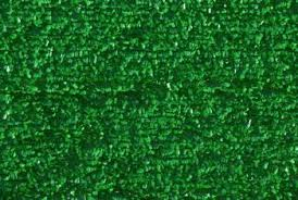 artificial turf texture. Artificial Grass Is Green, But The Similarities To Real Often Stop There. Turf Texture