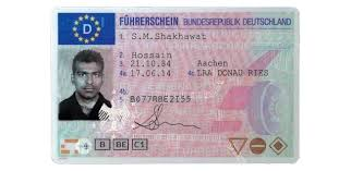 diplomas Drivers visas Buy Etc Card Online id License passports qHfdnwxzXd