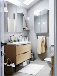 traditional approach tidy bathroom ikea dbeccaajpg a  dbeccaajpg a