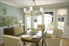ideas brass dining room chandelier for dining room chandelier brass wonderful dining room chandelier brass 16