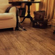 incredible 95mm laminate flooring quickstep perspective antique oak planks 4v groove light wood floor perspective g68 perspective