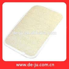 loofah bath mat shower scrubber loofah padded bath mat loofah padded bath bath loofah loofah bath mat