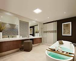 Best Bath Decor bathroom heat lamp fixture : Bathroom : Benefits of Having Bathroom Heat Lamp Fixture ...