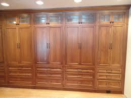 beautiful large wardrobe armoire your home inspiration custom build wardrobe closets wood shehnaaiusa makeover