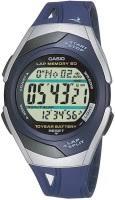 <b>Casio STR</b>-<b>300C</b>-2V – купить наручные <b>часы</b>, сравнение цен ...