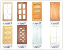 cabinet door inserts interior furniture leaded glass kitchen home design ideas stained p