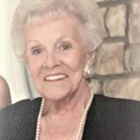 Irma Fritz Obituary - Death Notice and Service Information