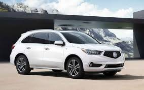 2018 acura exterior colors. exellent 2018 2018 acura rdx acura rdx front angle car models 2017 facelift  image inside exterior colors
