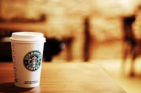 starbucks photography. Unique Photography Free Starbucks Today Intended Photography
