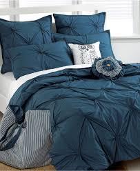 teal aqua bedding black and white comforter sets teen comforter sets aqua queen bedding royal blue bedding teal bedspread full light blue