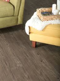 tranquility vinyl flooring installation review carpet co