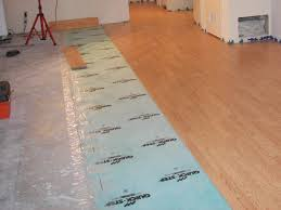 how to install laminate floor on concrete installing wood floors on concrete how to install a hardwood floor over a concrete slab 1872 x 1404