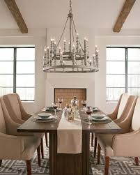 full size of chandelier understated distressed white chandelier plus distressed ceiling light and wood beam large size of chandelier understated distressed