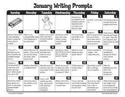 further If I came with Christopher Columbus  Writing Prompt for Kids   Woo likewise Best 25  Writing prompts for kids ideas on Pinterest   Journal also FREEBIE  Roll a story writing prompt    2nd grade        Pinterest in addition Best 25  Writing prompts for kids ideas on Pinterest   Journal besides 12 Halloween Writing Prompts for kids    Free Printable    Imagine as well Best 25  Writing prompts for kids ideas on Pinterest   Journal as well  also 100 Writing Prompts   Writing prompts  Prompts and February furthermore Best 25  Second grade writing prompts ideas on Pinterest   Writing furthermore Music Writing Prompts for the Elementary Music Classroom   TpT. on latest writing prompts for kids