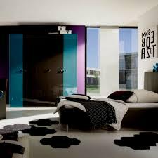 Zimmer Lila Braun Streichen Wohnzimmer Grau Streich Or Wunderbare