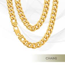 chains 414 earrings