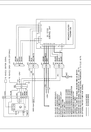 webasto thermo top c wiring diagram efcaviation com lovely heater Webasto Diesel Heater Marine page 25 of webasto water heater 300 102 user guide manualsonline com in wiring diagram