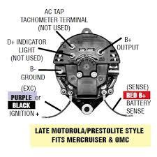 alternator wiring diagram tachometer alternator omc tachometer wiring diagram omc image wiring diagram on alternator wiring diagram tachometer