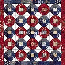 81 best Stars and Stripes Forever~ quilts images on Pinterest ... & Nantucket Knots Table Warmer Pattern - Printable PDF Pattern available. Adamdwight.com