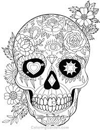 Mask Templates For Adults Interesting Pin By Muse Printables On Adult Coloring Pages At ColoringGarden