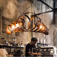 loft rotterdam industrial rock pendant lighting. Cheap Lamp Light Source, Buy Quality Lad Directly From China Drive Suppliers: Vintage Hemp Roper Pendant Lights Fixture DIY Loft Dining Rotterdam Industrial Rock Lighting