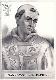 Papa João XIV
