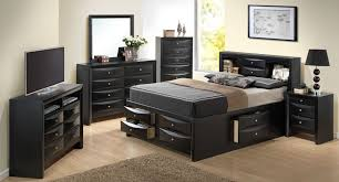 nightstands clearance king size bedroom furniture oversized quilted bedspreads white buffet lamps door rugs that absorb