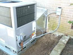 heil heat pump.  Heil Heil Heat Pump Reviews Review Air Conditioners Serviced  And Safety Checked Conditioning For Heil Heat Pump I