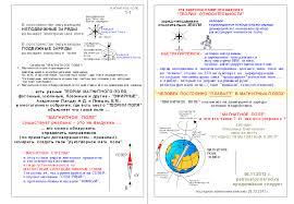 класс Контрольная работа № по теме Электромагнитное поле  Контрольная по физике 9 класс электромагнитное поле с ответами