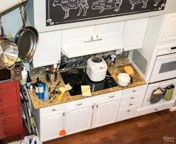 pull out shelves for kitchen cabinets slide out shelves pull out shelf how to make sliding pull out shelves for kitchen cabinets ikea