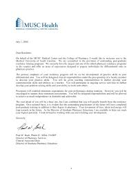 Medical Note Best Musc Doctors Note Trisamoorddinerco