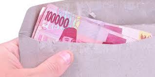 Hasil gambar untuk duit