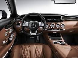 mercedes amg 2015 interior. Brilliant Amg S65 AMG Coupe  2015 Interior For Mercedes Amg Interior