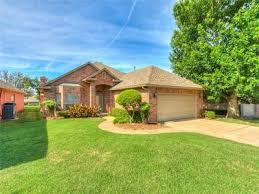 oak hollow garden homes homes for