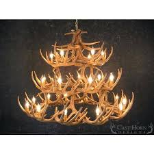 deer antler chandelier whitetail deer antler chandelier how to make a deer antler chandelier free
