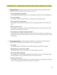 good essay toefl writing tips