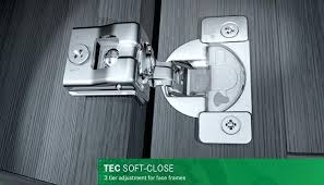 grass soft close cabinet door hinge replace kitchen hinges with