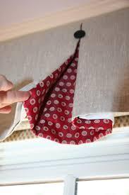 Red Swag Kitchen Curtains 17 Best Ideas About Kitchen Valances On Pinterest Kitchen