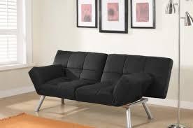 mattress sale 17 Best Ideas About Secret partment Furniture