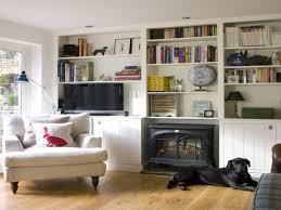 Toy Storage For Living Room Living Room Toy Storage Uk Nomadiceuphoriacom