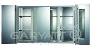 frameless glass cabinet doors with 9